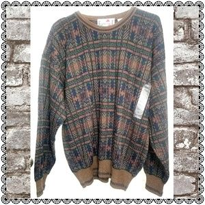 Florence Tricot
